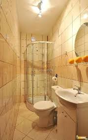 bathroom corner shower ideas. Tiny Bathroom With Showers Best Small Corner Bath Ideas On Shower And Stall