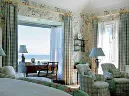Seafoam Green Bedroom Sea Foam Green Check Curtains Isabel Room Pinterest Gardens