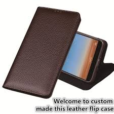 the latest luxury clear view mirror case for xiaomi mi mix 3 cover leather flip case for xiaomi mi mix 3 stand phone cases pilipinas ph