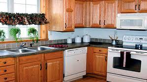 clean kitchen:  vaastu kitchen