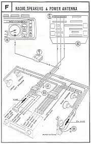 Nissan wiring diagram 2000 sentra immobilizer in addition vitara central locking wiring diagram together with relay