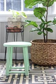 49a ab1e93d849f593ec inexpensive furniture old bar