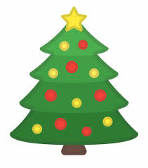 Printable Christmas Tree Christmas Tree Icon Free Printable Christmas Tree