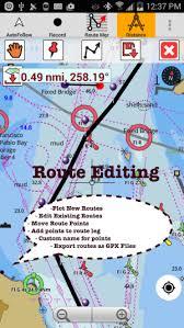Gps Nautical Charts Apk I Boating Marine Fishing Maps 87 0 Apk Download By Gps