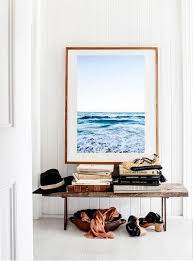 oversized wall art kara rosenlund via sf girl by bay on oversized print wall art with 8 rooms that do oversized art right porch advice