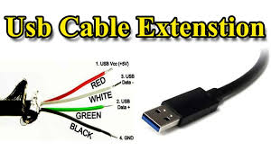 schematic as well usb cable wire colors on 3 home wiring diagram usb female pinout at Usb Cable Wiring Diagram