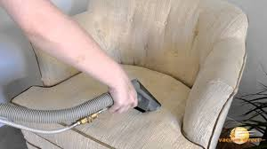 5 handy tips to clean upholstered chairs by homearena