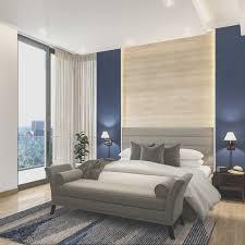 modern master bedroom interior design. Published December 22, 2017 At 1785 × In Fresh Modern Master Bedrooms Interior Design Bedroom N