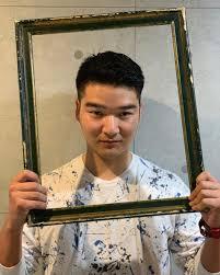 高校生男子髪型 Hash Tags Deskgram