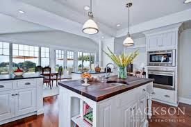 Planit Kitchen Design Kelly Hoppen Kitchen Design Conexaowebmixcom