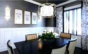 wainscoting dining room. Rooms With Wainscoting Dining Room Astonishing In Photos .