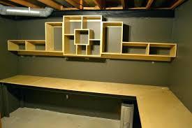 interior diy corner desk build a with rustic 5 build a corner desk