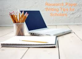 Writing a research paper help   M   Custom Writing Paper Writing