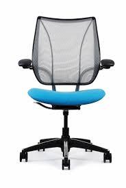 blue task chair office task chairs. Blue Task Chair Office Chairs. Res Chairs B M