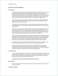 Purchase Agreement Forms. Home Purchase Agreement Template 7 Land ...