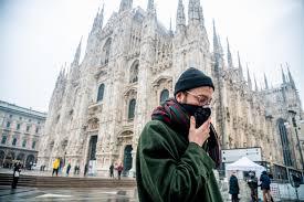 Inquinamento a Milano, domenica 2 febbraio c'è il blocco del ...