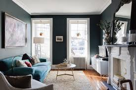 cozy furniture brooklyn. Delighful Furniture Cozy  With Furniture Brooklyn I