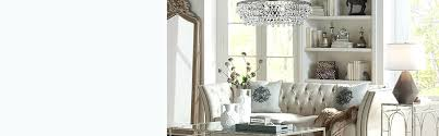 french country pendant lighting. New French Style Pendant Lights Lighting Decor More Inspired Trend Collection Country H