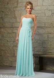 chiffon bridesmaid dresses brqjc dress