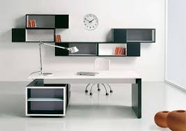 Small Picture Designer Wall Mounted Shelving Units