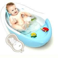 baby ring seat for tub baby baby ring seat for tub amazing bathtub