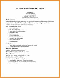 resumes for s associate itemplated resumes for s associate automotive s associate resume 791times1024 jpg
