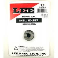 Prime Tool Shell Holders Lee Precision Auto Prime Shell