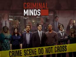 criminal minds round table criminal minds season 10 cast official 1280x960