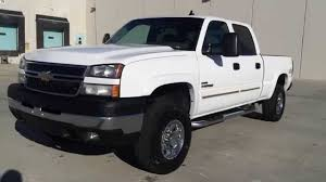 Good Chevy 2500 Diesel For Sale On Maxresdefault on cars Design ...