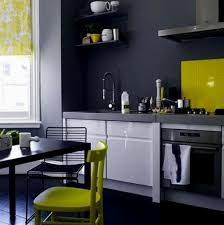 Colour For Kitchen Kitchen Grey Colour Schemes Winda 7 Furniture