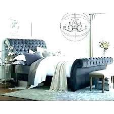 bedroom sets art van – javvs.co