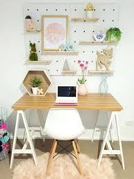 kmart desk chair hack decor kids rooms kids bedroom bedroom ideas shelf desk shelf wall shelves kmart desk chair