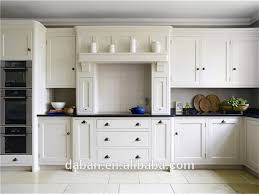 best kitchen cabinet materials stunning decoration material for