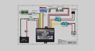 1991 wildcat wiring diagram wiring diagrams best 1991 wildcat wiring diagram wiring library bobcat mt55 wiring diagram 1991 wildcat wiring diagram