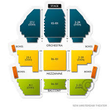 Aladdin Theater Seating Chart Aladdin Tickets 2019 Tour Buy At Ticketcity