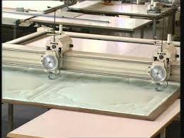 Single-Needle Quilting Machine MAMMUT P2S/P1S - YouTube &  Adamdwight.com