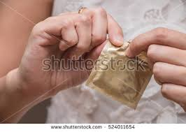 Factors associated with condom use in women from an urban area in     Subliminal Manipulation