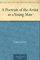 a portrait of the artist as a young man by james joyce get a copy