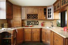 candlelight cabinetry images candlelight cabinetry reviews34