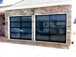 exterior door windows inserts replacement windows for garage doors simple on exterior in attractive inspiration front door side panel glass with