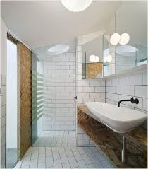 bathroom recessed lighting ideas espresso. Apartment : White Cotton Towel Single Handle Faucet Green Wooden Laminate Flooring Fixture Recessed Lighting Bathroom Ideas Espresso .