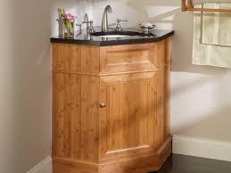 Ebay Bathroom Cabinets Bathroom 52 Space Saving Corner Bathroom Sink 320990400495 Ohio