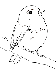 Small Picture Robin Logo Coloring Pages Lego Robin Coloring Pages Kids Coloring