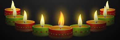 diwali gifts to mysore