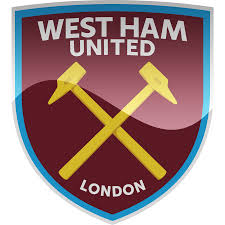 Not the logo you are looking for? West Ham United Fc Hd Logo Football Logos