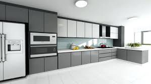 modern kitchen design 2018 kitchen modern kitchen cabinet ideas model kitchen design new for home interior