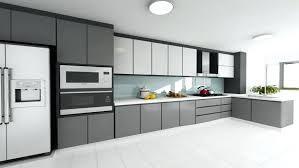 modern kitchen design 2018 kitchen modern kitchen cabinet ideas model kitchen design new for home interior modern kitchen design 2018