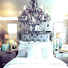small black chandelier for bedroom small black chandelier for bedroom small bedroom chandelier small black chandelier small black chandelier for bedroom