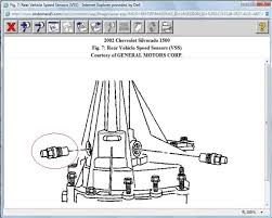 similiar 1999 suburban ignition wires diagram keywords 99 suburban transfer case wiring diagram get image about wiring