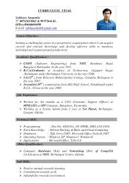 ... The Best Resumes 2 The Best Resume Examples Pamelas What Is Font Size  And Format Infographic ...